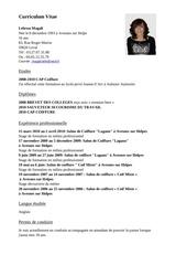 Fichier PDF 177alyc