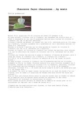 Fichier PDF 959uh0c