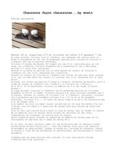 Fichier PDF ggszfap
