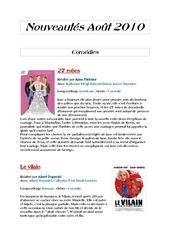 Fichier PDF 7ddqkm7