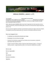 Fichier PDF ccss4dv