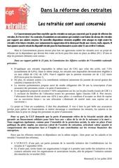 Fichier PDF 03ayxid