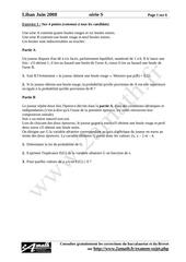 Fichier PDF bd908mz
