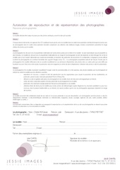 Fichier PDF juq1a07
