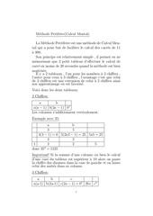 Fichier PDF ryiyty2