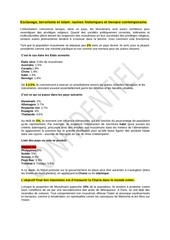 Fichier PDF e5o74ri