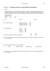 Fichier PDF kz7jat5
