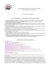 Fichier PDF lfd1z38