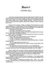 Fichier PDF awacxsm