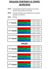 Fichier PDF t5ekffj
