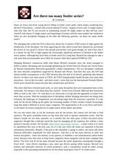 Fichier PDF 90chatf