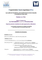 Fichier PDF grkuagi