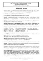 Fichier PDF ri4dprq