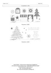 Fichier PDF eq5ifa7