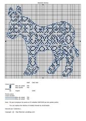 Fichier PDF mlmg6p0