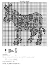 Fichier PDF 38qq090