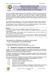 Fichier PDF 22rf520