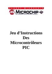 Fichier PDF pdp1vzv
