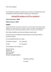 Fichier PDF o496fyh