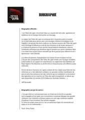 Fichier PDF w70j7vb