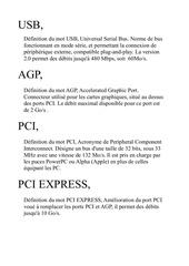 Fichier PDF x8ud1f0