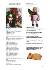 christmas kit 2