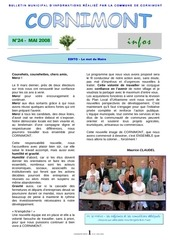 infosmai2008 24