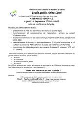 Fichier PDF tract ag fcpe 16092010