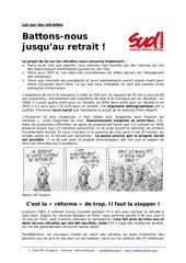 Fichier PDF 100920 retraites afp