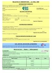 Fichier PDF bulletin d inscription roll der 2010