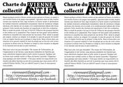 charte du collectif a4 v2