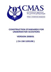 Fichier PDF cmas scooter standards de construction
