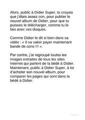 Fichier PDF la nouvelle bd a didier super