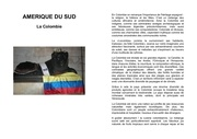 guide interculturel la colombie