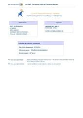 Fichier PDF urssaf 04 10