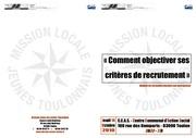 Fichier PDF f ml entreprise recrutement