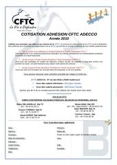 Fichier PDF appel de cotisation adecco 2010 vd