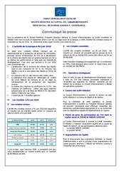 Fichier PDF comm