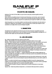 charte de guilde bif 2