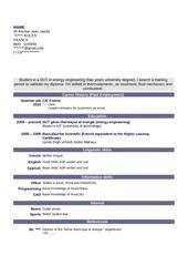 Fichier PDF cvgteranglais2