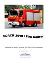 sdacr 2010