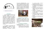 Fichier PDF prospectus ajam benin