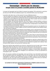 Fichier PDF cr ag