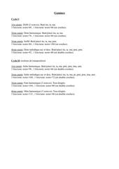 Fichier PDF objectifs gammes