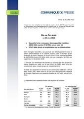 Fichier PDF bilansolaire 30062010 fr 1 1