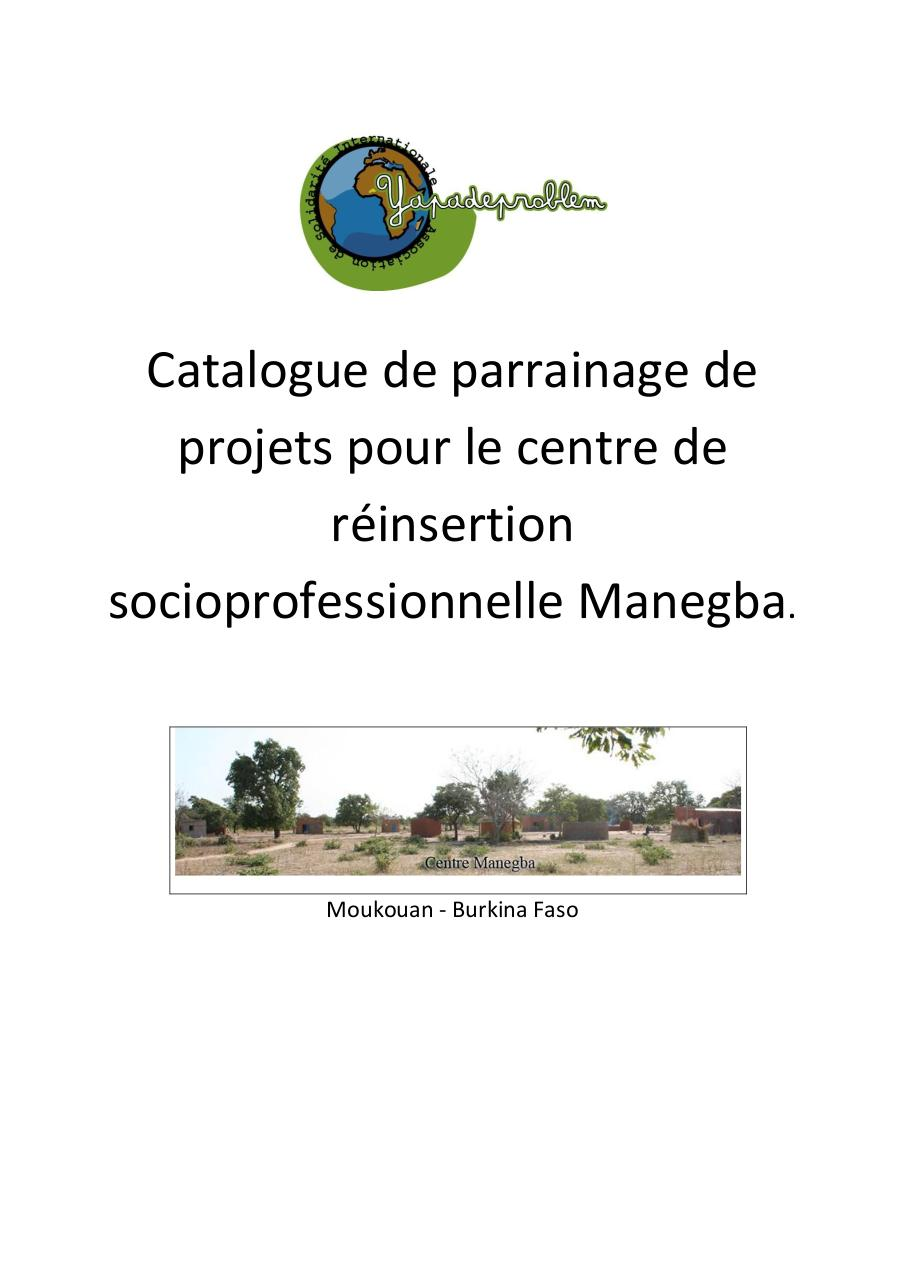 cataloguedeprojets1011.pdf - page 1/8