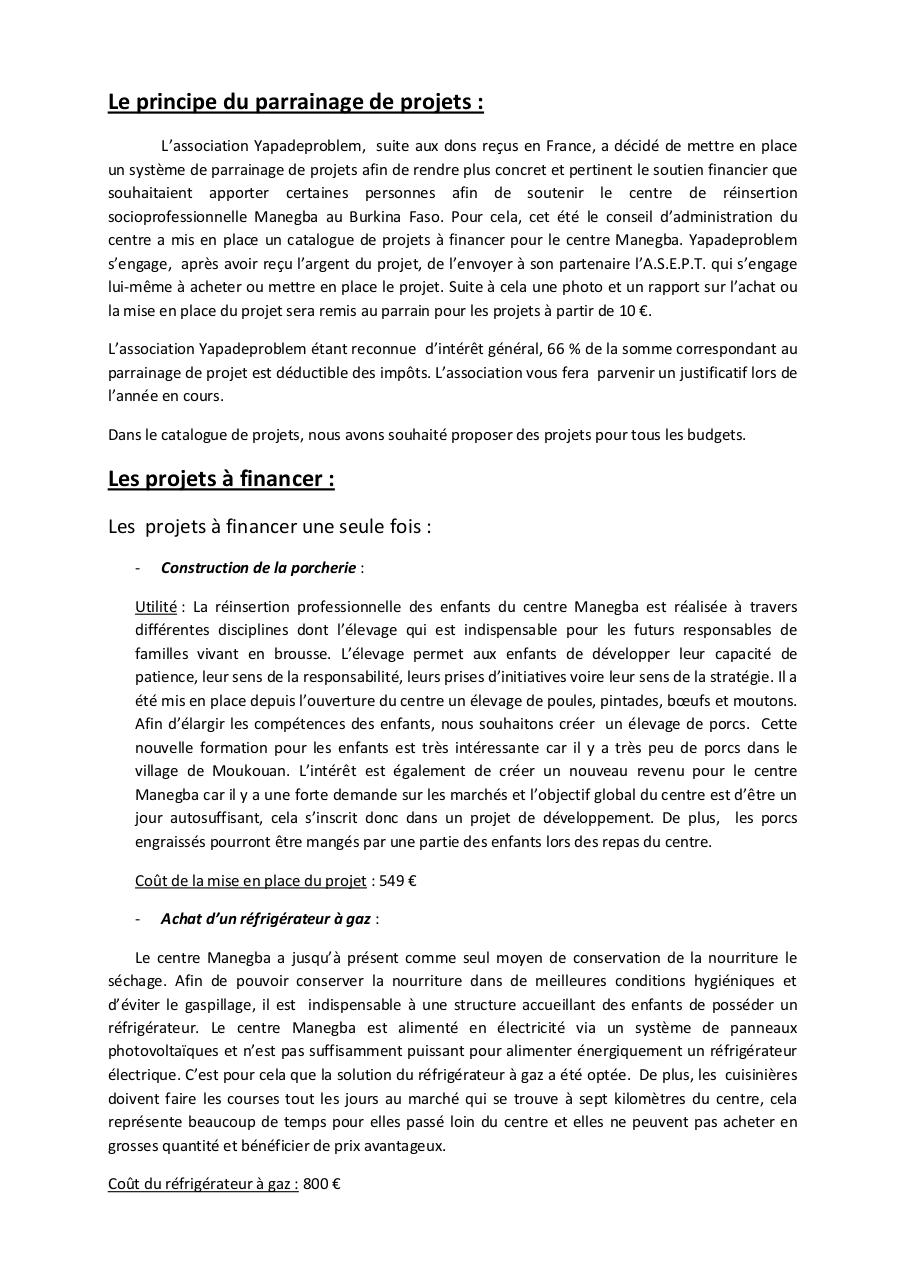 cataloguedeprojets1011.pdf - page 3/8