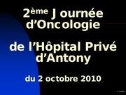 Fichier PDF dr dunet jo hpa 2