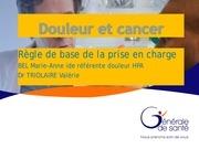 Fichier PDF dr triolaire