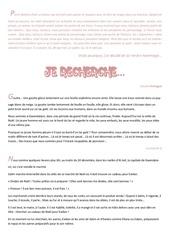 Fichier PDF je recherche tom texte pour noel hommage a pierre bottero 1